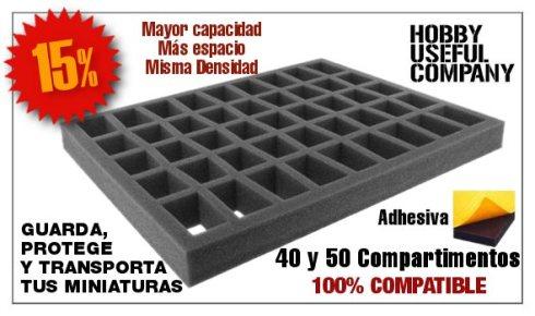 portada-HUC-oferta082013