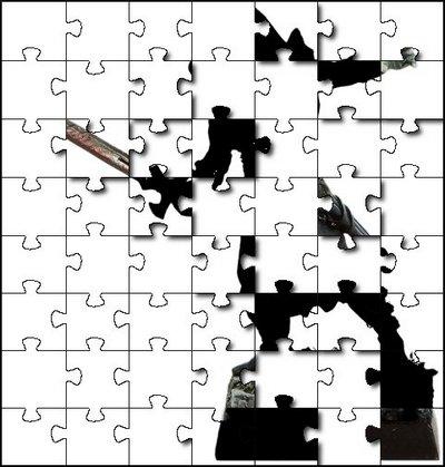 puzzle09