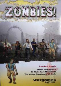 wgzombies