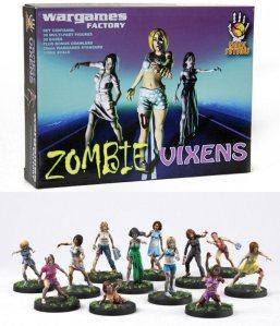 zombie_vixens