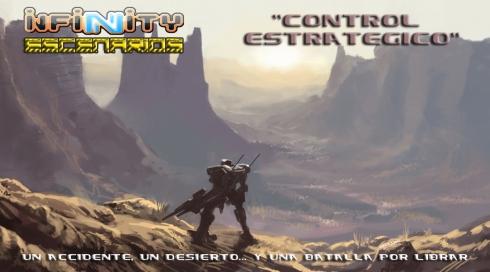 CONTROL ESTRATEGICO copiar