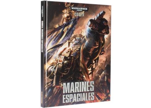 codex-marines-espaciales-gw