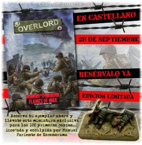 overlord_castellano