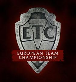 logo-etc-warhammer