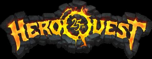 heroquest-25-aniversario
