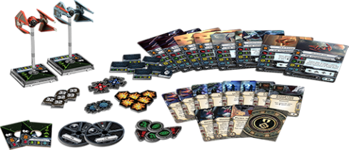 Empire_Aces_Components