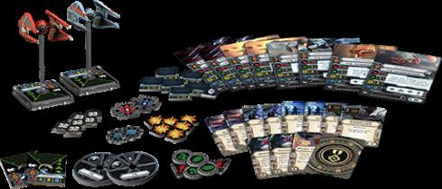 Empire_Aces_Components
