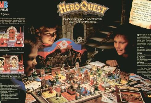 HeroQuest-parte-trasera-caja