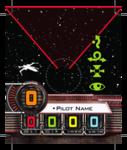 indicadores-nave-rebelde