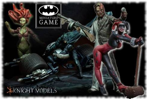 portada-knight-models-batman-miniature-game