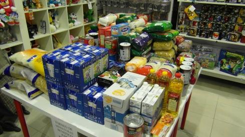 alimentos-foodmachine-2013-malaga