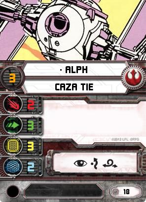 carta-piloto-Alph