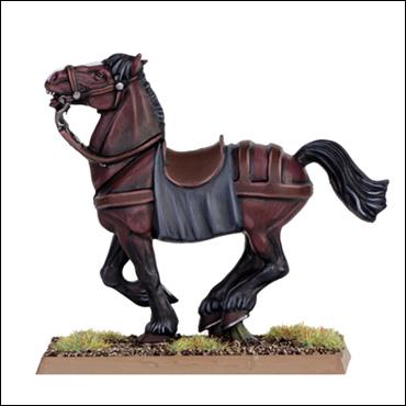 figura-caballo-zaino-oscuro