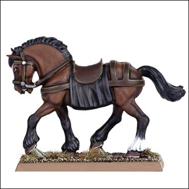 figura-caballo-zaino-claro