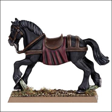 figura-caballo-negro