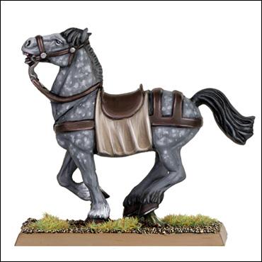 figura-caballo-picazo