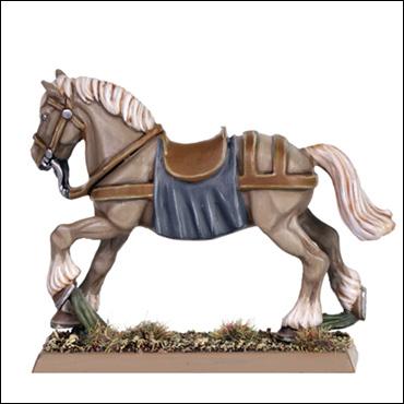 figura-caballo-palomino