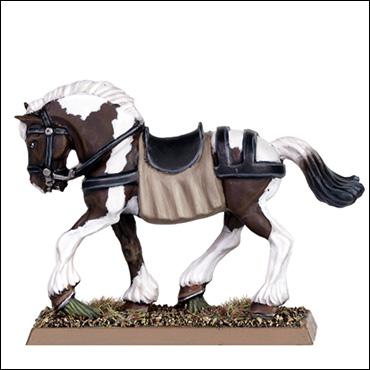 figura-caballo-pinto