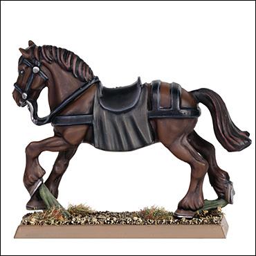 figura-caballo-ruano
