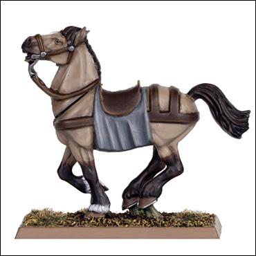 figura-caballo-pardo
