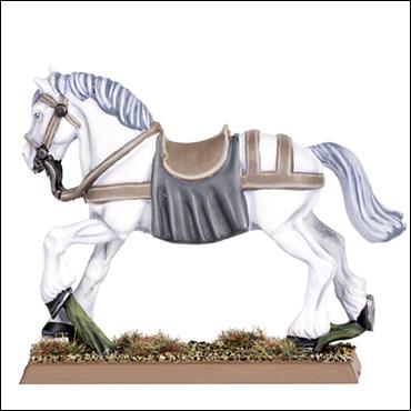 figura-caballo-blanco-albino