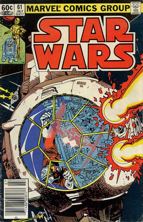 portada-star-wars-61
