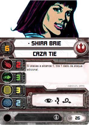 carta-piloto-shira-brie