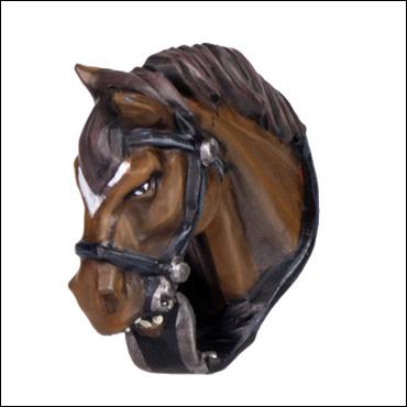 figura-caballo-marca-estrella-lucero