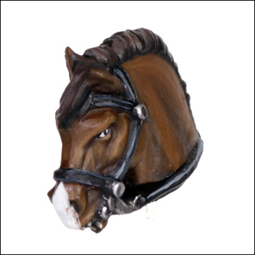figura-caballo-marca-careto