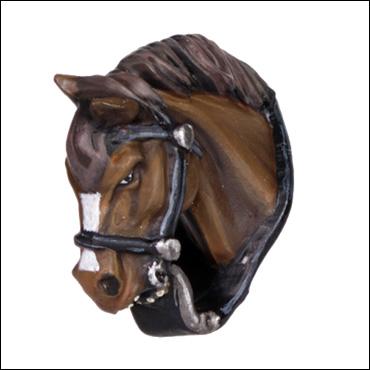 figura-caballo-marca-cordon-corrido