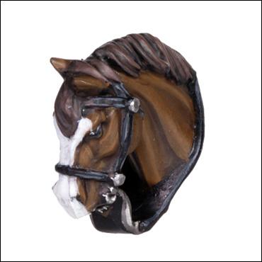 figura-caballo-marca-lucero-prolongado