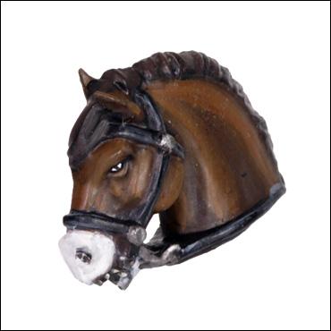 figura-caballo-marca-mancha-entre-ollares