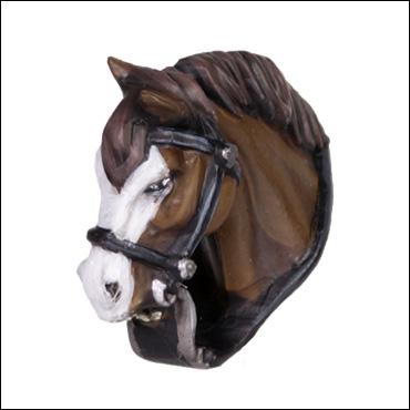 figura-caballo-marca-cara-blanca