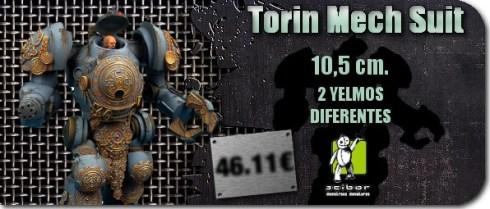 torin-mech-suit-scibor