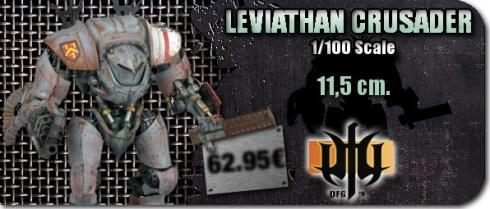 leviathan-crusader-1/100-dreamforge