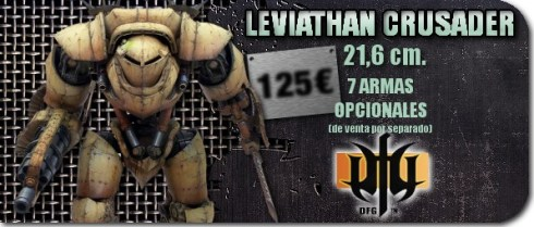 leviathan-dreamforge