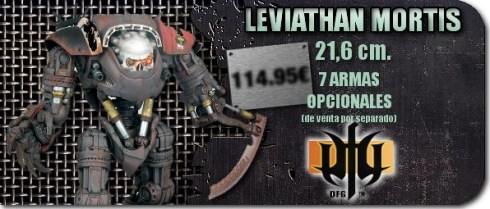 leviathan-mortis-dreamforge