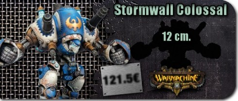 stormwall-warmachine