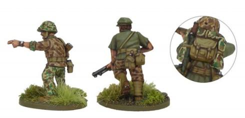 usmc-warlord-pintados