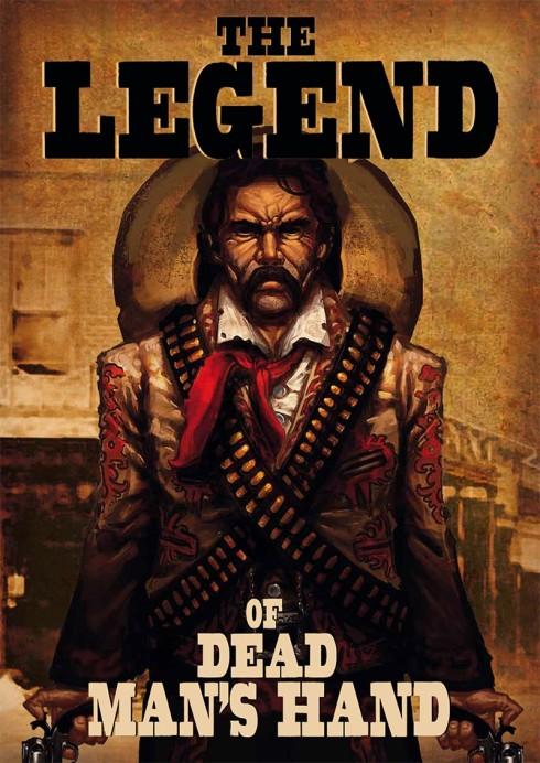 portada-legend-dead-mans-hand