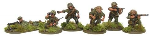 unidad-USMC-andres-amian