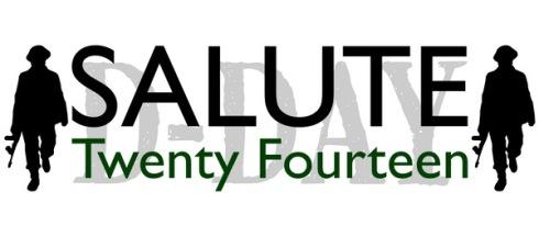 logo-salute2014
