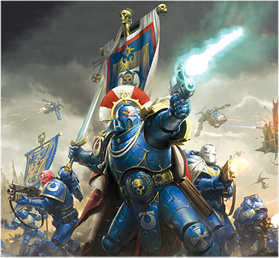 WH40k-box-art-conquest-lcg