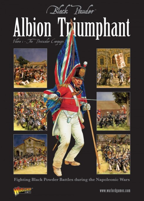 Albion-Triumphant-Vol1-WIP-book-cover-600x838
