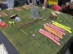 torneos-medievales