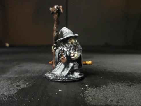 Khael-Stonekindle-repaer-bones-4