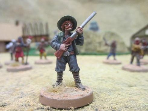 saqueatumbas-dead-man's-hand