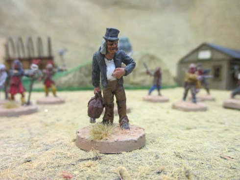 rondamuertos-dead-man's-hand
