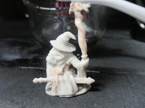 Khael-Stonekindle-repaer-bones-16
