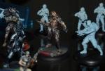 Salute-2014-Prodos-Games-8